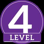Level 04