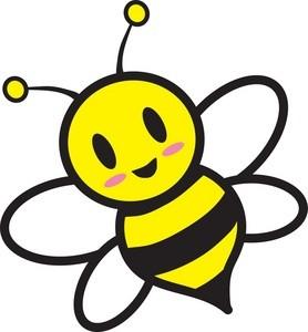 Basic Vocabulary - Animal - Bee