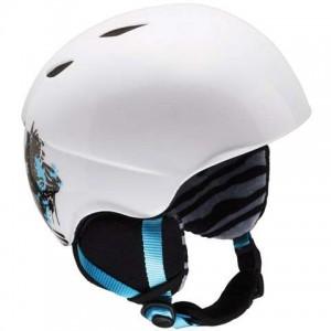 Basic Vocabulary - Clothes - Helmet