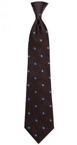 Basic Vocabulary - Clothes - Tie