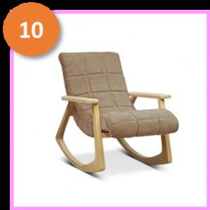 Basic Vocabulary - Furniture