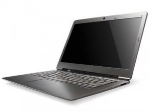 Basic Vocabulary - Furniture - Laptop