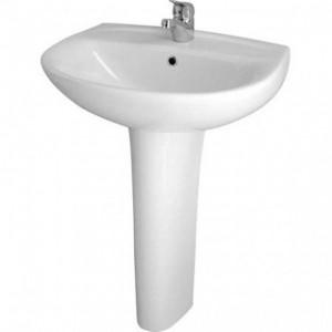 Basic Vocabulary - Furniture - Sink