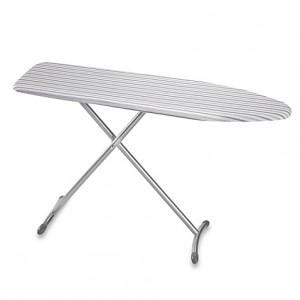 Basic Vocabulary - Furniture - ironing board