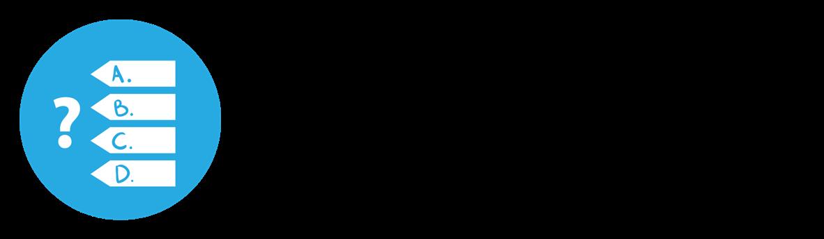 Quiz libary banner