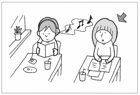NAT-TEST 5Q Listen M.3 Q7