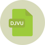 icon-file-type-djvu