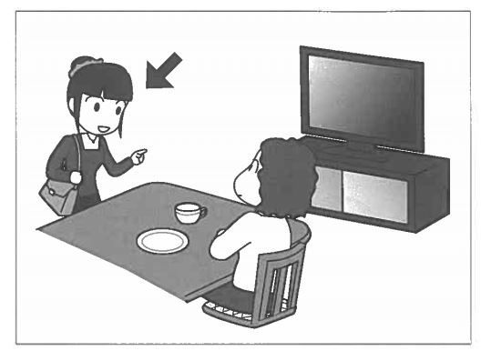 JLPT-N3-Full-Test-04-Listening-M 4-Q 1 - Japanese Quizzes