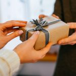 Do_you_know_how_to_say_in_japanese_when_giving_a_gift_02