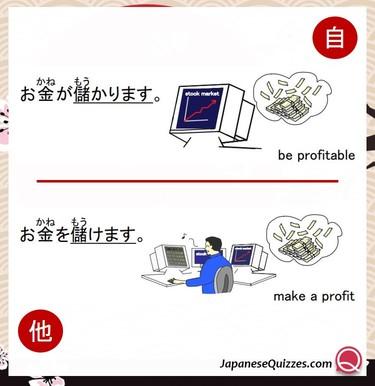basic kanji book vol 1 filetype pdf